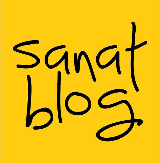 chiydem @ sanatblog