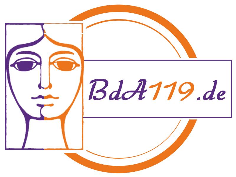 Curatorial Assistant – GKB @ BdA